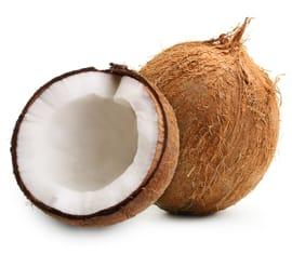 Extracto Liposoluble de Coco